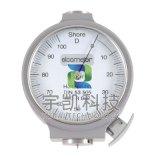 正品供應 原裝英國易高Elcometer 3120肖氏硬度計