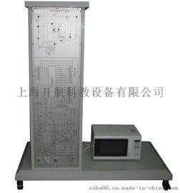 KH-JD12微波炉示教台