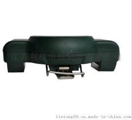 海洋王FL4810远程方位灯,FL4810远程方位信号灯FL4810