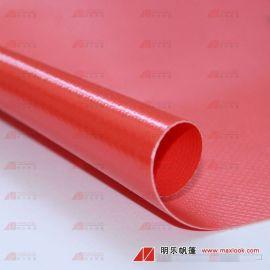上海防水涂层布 生产防水涂层布 涂层布生产  PVC防水涂层布