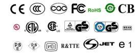 优惠办理平衡车CE认证