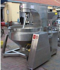 宏诺HN-300电磁加热爆米花机(全自动)