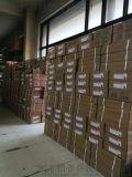 铬钼耐磨堆焊焊条 (CrMo-A2) 农业机械 矿山机械 厂家 直销 总代理 经销商 批发 正品 3.2 4.0 5.0