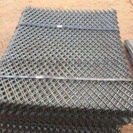江苏苏州供应不锈钢钢板网 1.5M宽10米长一卷当天发货