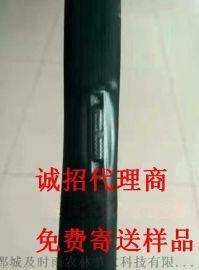 厂家供应河南安阳驻马店滴灌胡萝卜每亩报价贴片式滴灌带