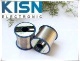 焊圣供应优质无铅环保实芯焊锡丝 彩灯专用