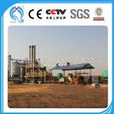 垃圾氣化發電 工業固廢垃圾氣化發電技術節能環保高效