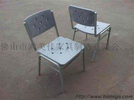 塑料四脚椅,四脚椅供应商,广东鸿美佳厂家低价直销四脚椅