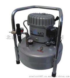 静音压缩机实验室及医疗用FLAIRMO进口含油空气压缩机