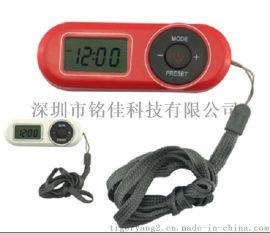 供应各类PLL电路带时钟显示收音机