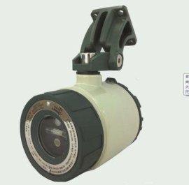 防爆紫红外复合火焰探测器价格/A715UVIR2火焰探测器