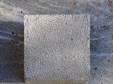 廣東泡沫混凝土砌塊, 深圳泡沫混凝土施工, 安徽泡沫混凝土板塊