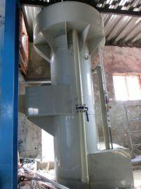 提供景观水处理设备,人工湖水处理设备