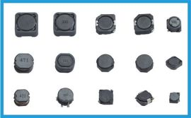 0603贴片电感|贴片电感厂家|电感