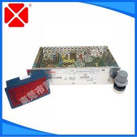 LEESUN手动张力控制器LTC-012