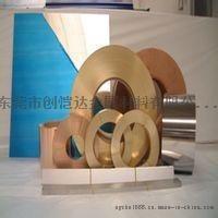 供应进口W80钨铜 精磨钨铜棒 高强度电极钨铜合金 品质保证