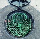 井蓋防墜網價格 井蓋防墜網規格