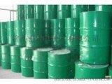 正丙醇生产厂家 齐鲁正丙醇价格