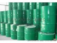 正丙醇生產廠家 齊魯正丙醇價格