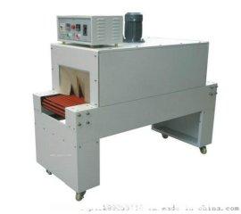 熱收縮機 小型熱收縮包裝機 禮品盒熱收縮包裝機 青島熱收縮機廠家 山東熱收縮機廠家 青島友創包裝