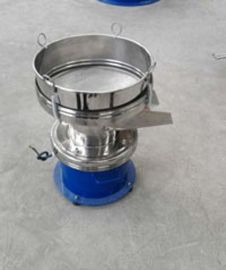 DY-450过滤机,大用三次元旋振筛,筛分设备