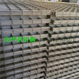 不锈钢养殖电焊网 镀锌电焊网 砖带网 建筑网片 花床育苗网