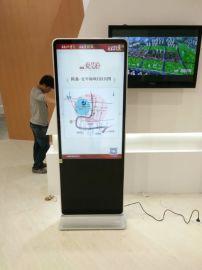 重庆单机版液晶广告机