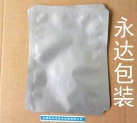 蒸煮鋁箔袋