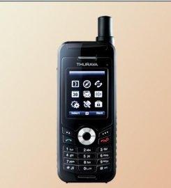 最堅固的衛星電話