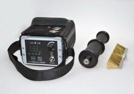 数显电火花检漏仪DJ-6(B)型电火花检测仪