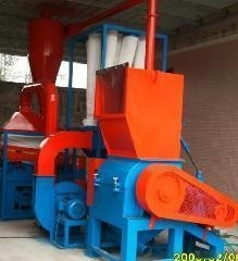 全自動銅米機廠家優質供應