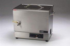 供应GDR-Q500超声波清洗机