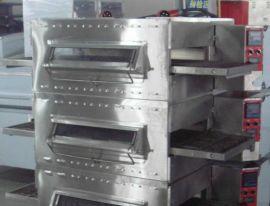 匹萨隧道式烤炉(PS536)