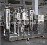 供應飲料混合機/高倍混合機/含汽飲料混合機