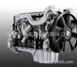 VG1246040018 重汽D12发动机 密封圈 厂家直销价格图片