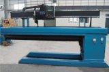 筒体环缝焊机,环缝自动焊接设备,全自动环缝焊机