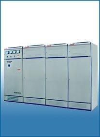 变频动力)EPS应急电源(YJ/YJS)