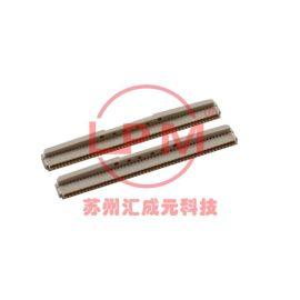 苏州汇成元电子现货供应I-PEX  20586-032E-01  连接器