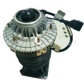 一汽解放 系列J6L 配件 风扇离合器 612630061171 厂家 图片 价格