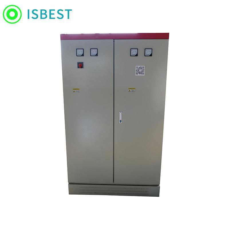 16-供电系统