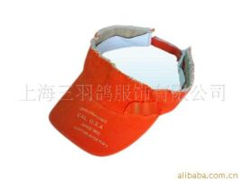 韩版男士户外运动鸭舌帽棒球帽夏季遮阳太阳防晒帽子 批发定做