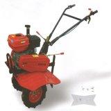 霍州市旋耕機廠家手扶式柴油旋耕機多用型土壤耕整旋耕機質優價廉