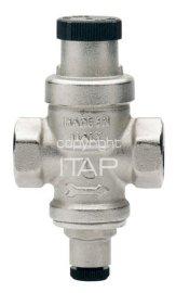 楼宇供水支管减压阀 (361)