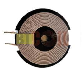 廠家清倉無線充電線圈、Qi標準線圈、無線充電器線圈
