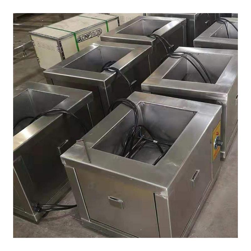 定制小型超声波清洗机,实验室小型超声波清洗机