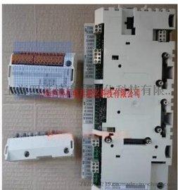 二手 RDCU-02C acs800变频器CPU控制板