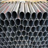 不鏽鋼換熱管|不鏽鋼換熱器用管|熱交換器用管生產廠家-<金鼎>