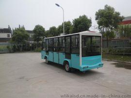 |电动   |四轮电动车|新能源游览车