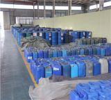 北京专业生产供应优质醇酸树脂,白漆清漆|出厂价批发丙烯酸树脂