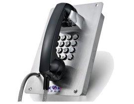 电梯应急电话机,嵌入式电梯电话机